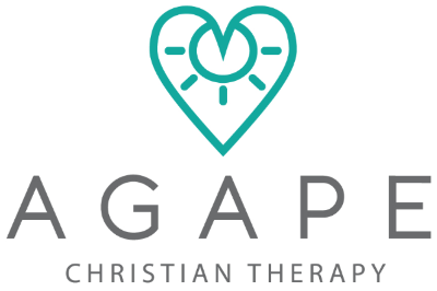 Agape Christian Therapy