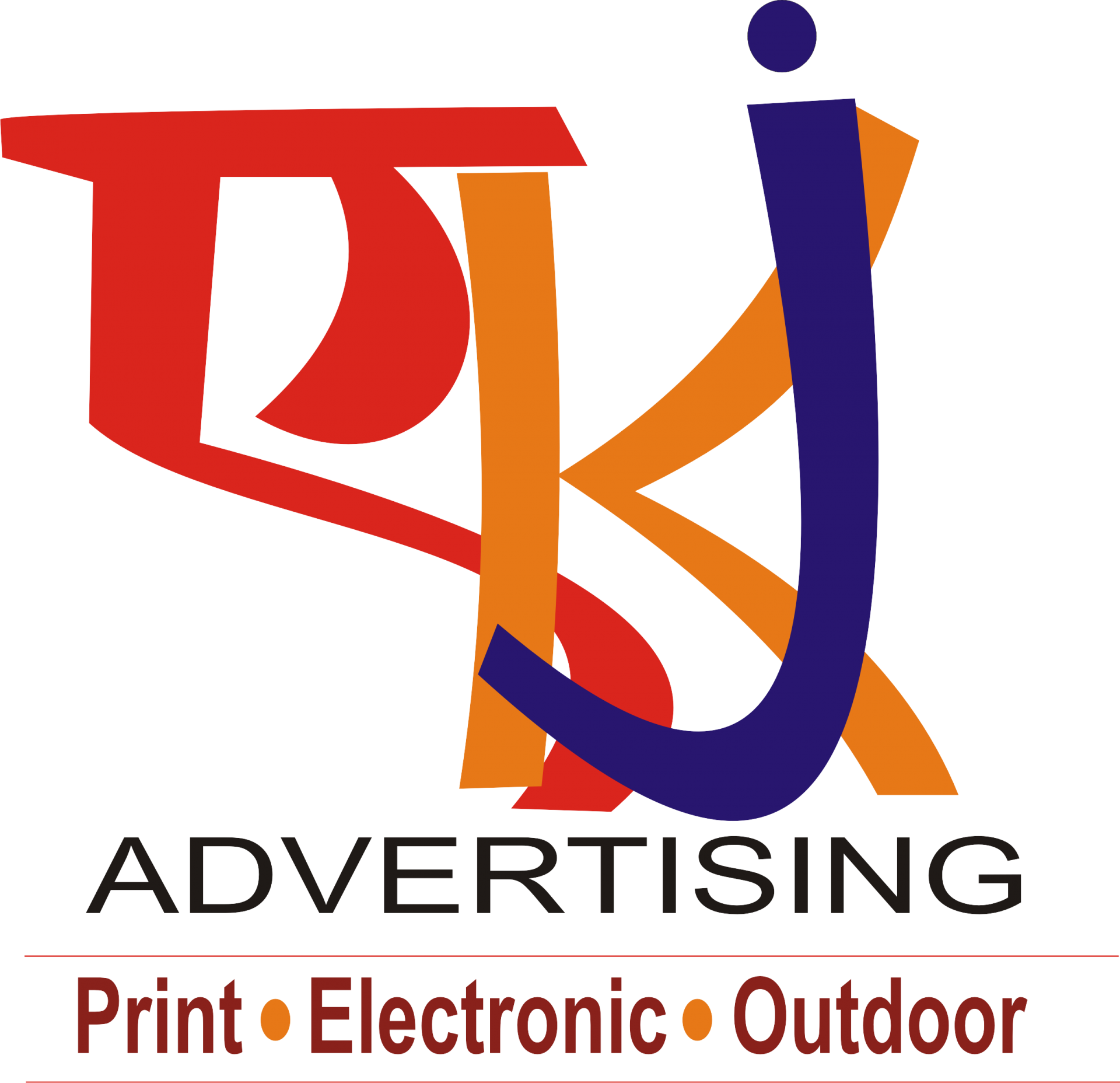 Best Advertising Agency in Delhi - AKJ Advertising