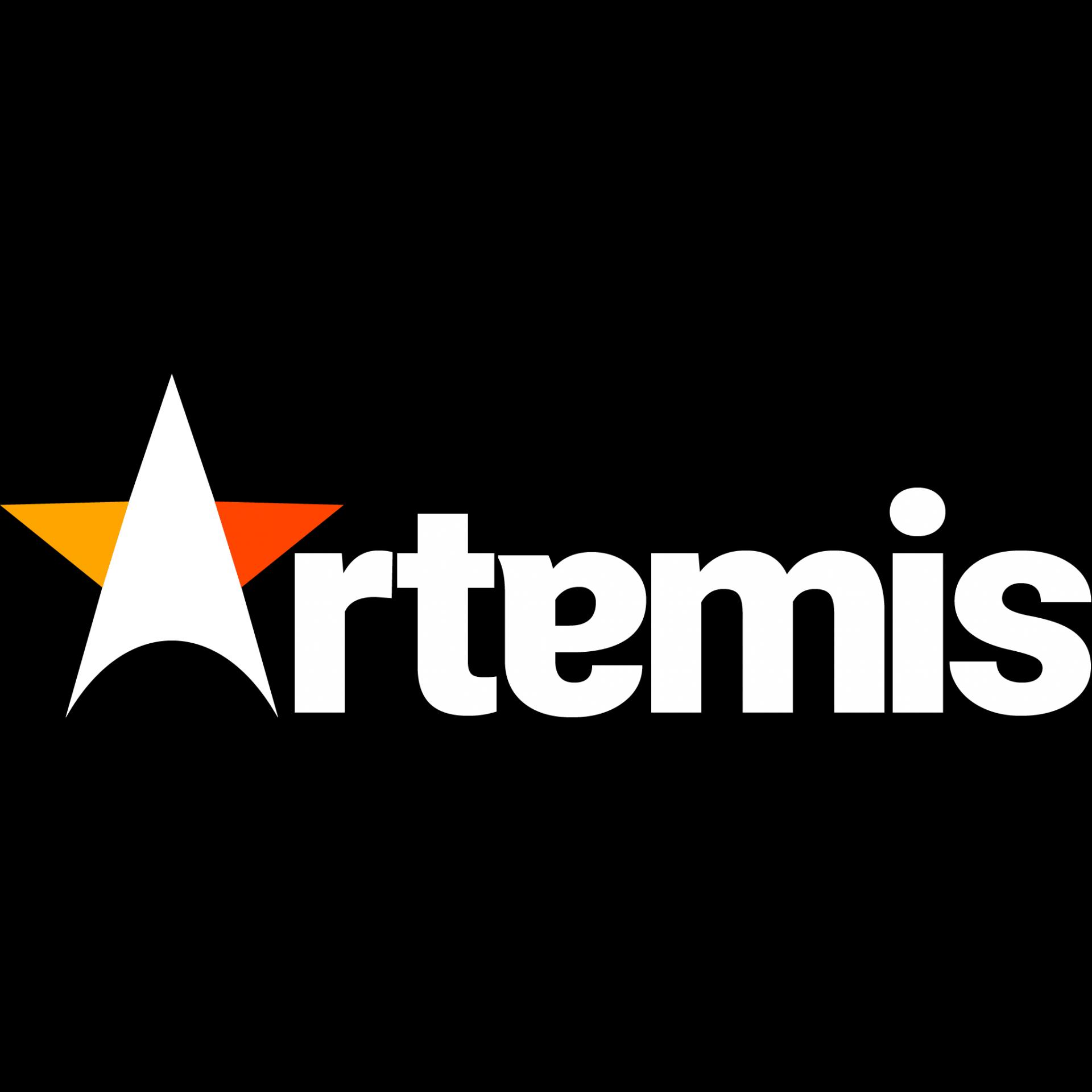 Artemis Reality Studios
