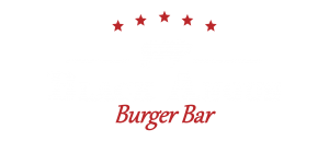 Black Angus Burger Bar