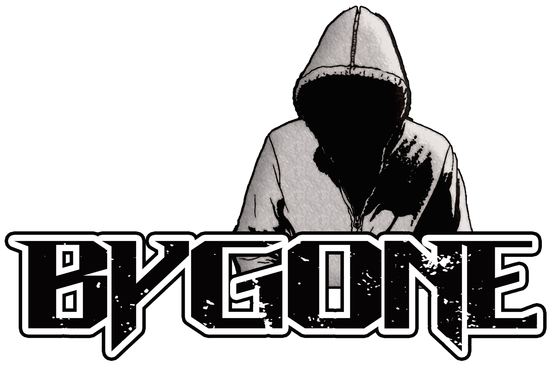 BYGONE (the #BetterKid)