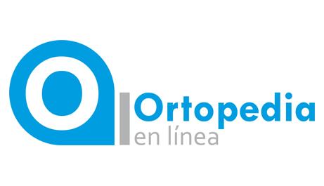 Ortopediaenlinea