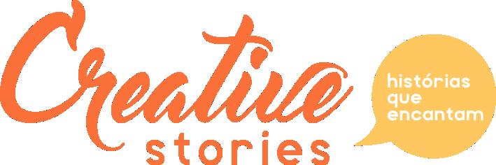 Creativestories