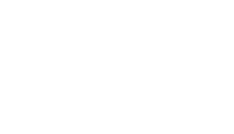 Daico investments
