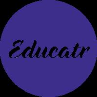 Educatr