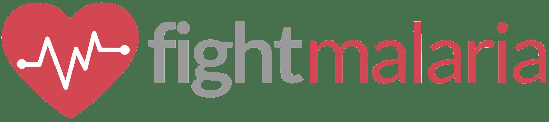 Fight Malaria