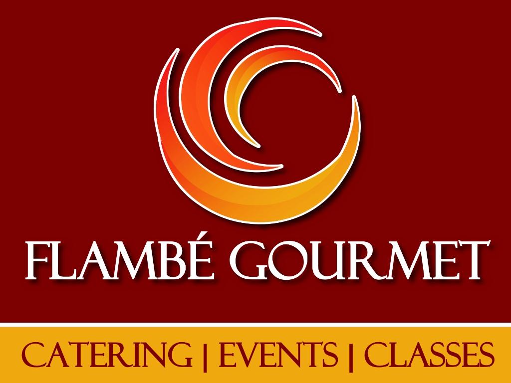 Flambé Gourmet