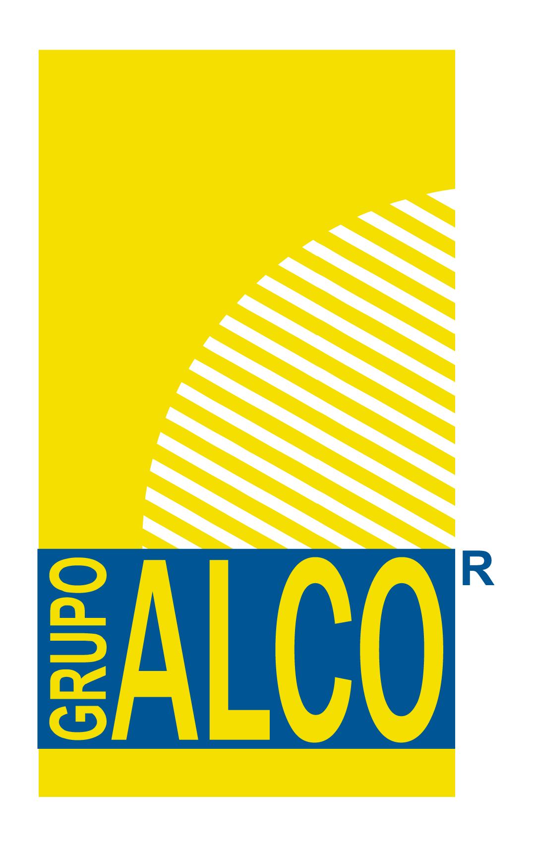 Grupo Alco Panamá