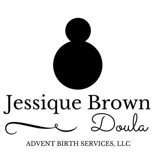 Atlanta Doula - Jessique Brown - Advent Birth Services