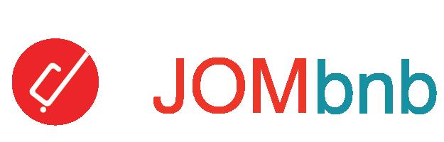 Jombnb
