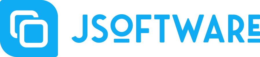 Jsoftware