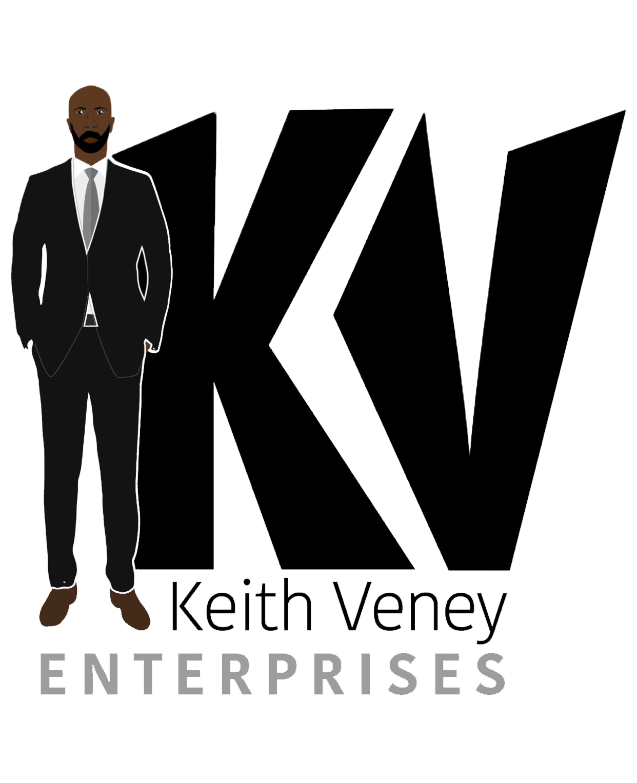 Keith Veney Enterprises