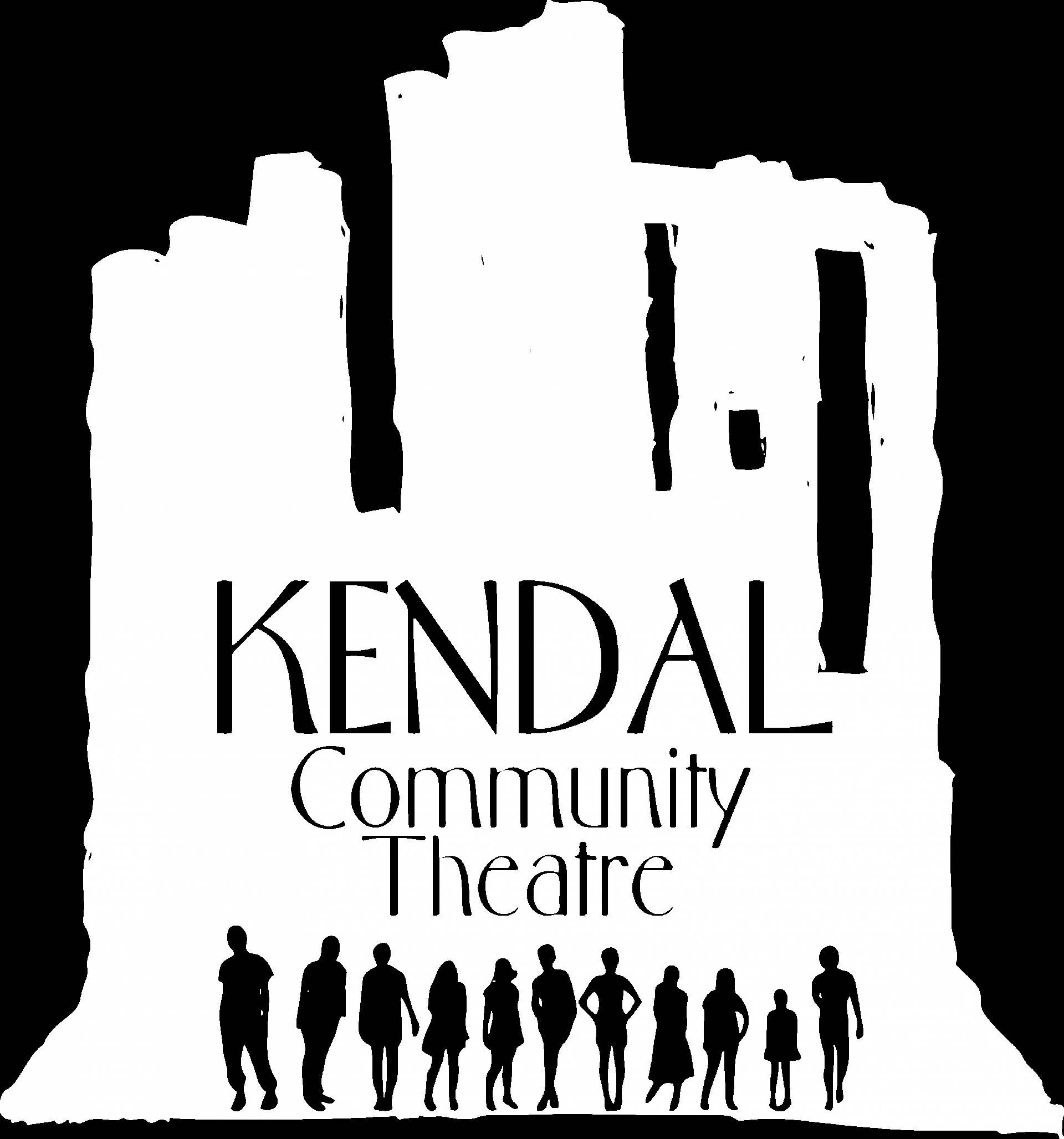 Kendalcommunitytheatre