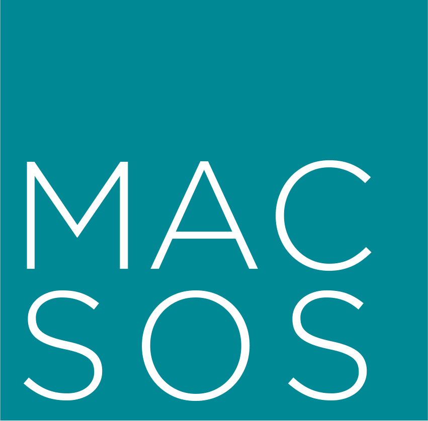 Mac SOS | Apple pour les particuliers
