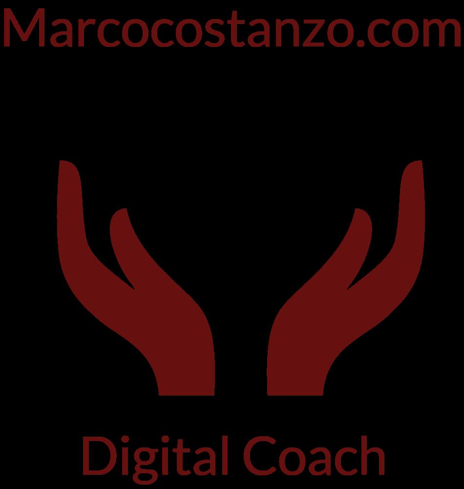Marcocostanzo