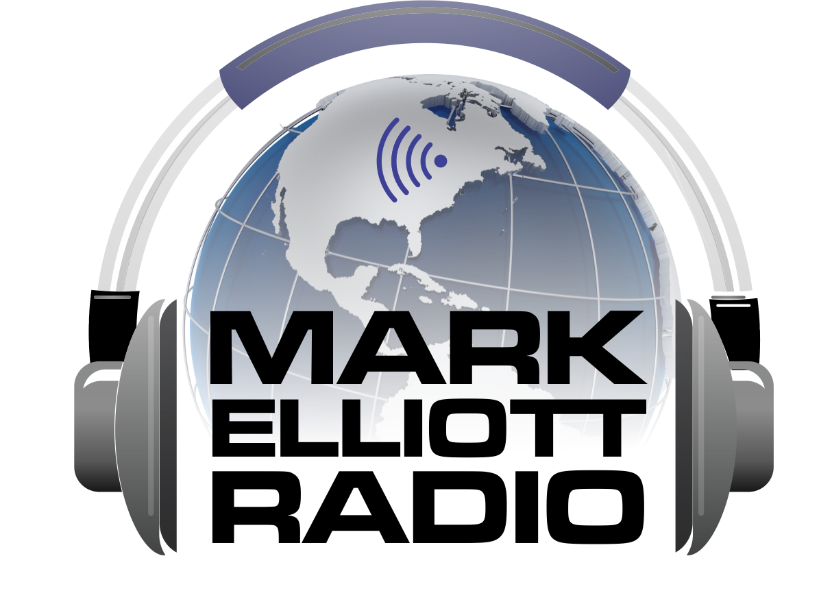 Mark Elliott Radio