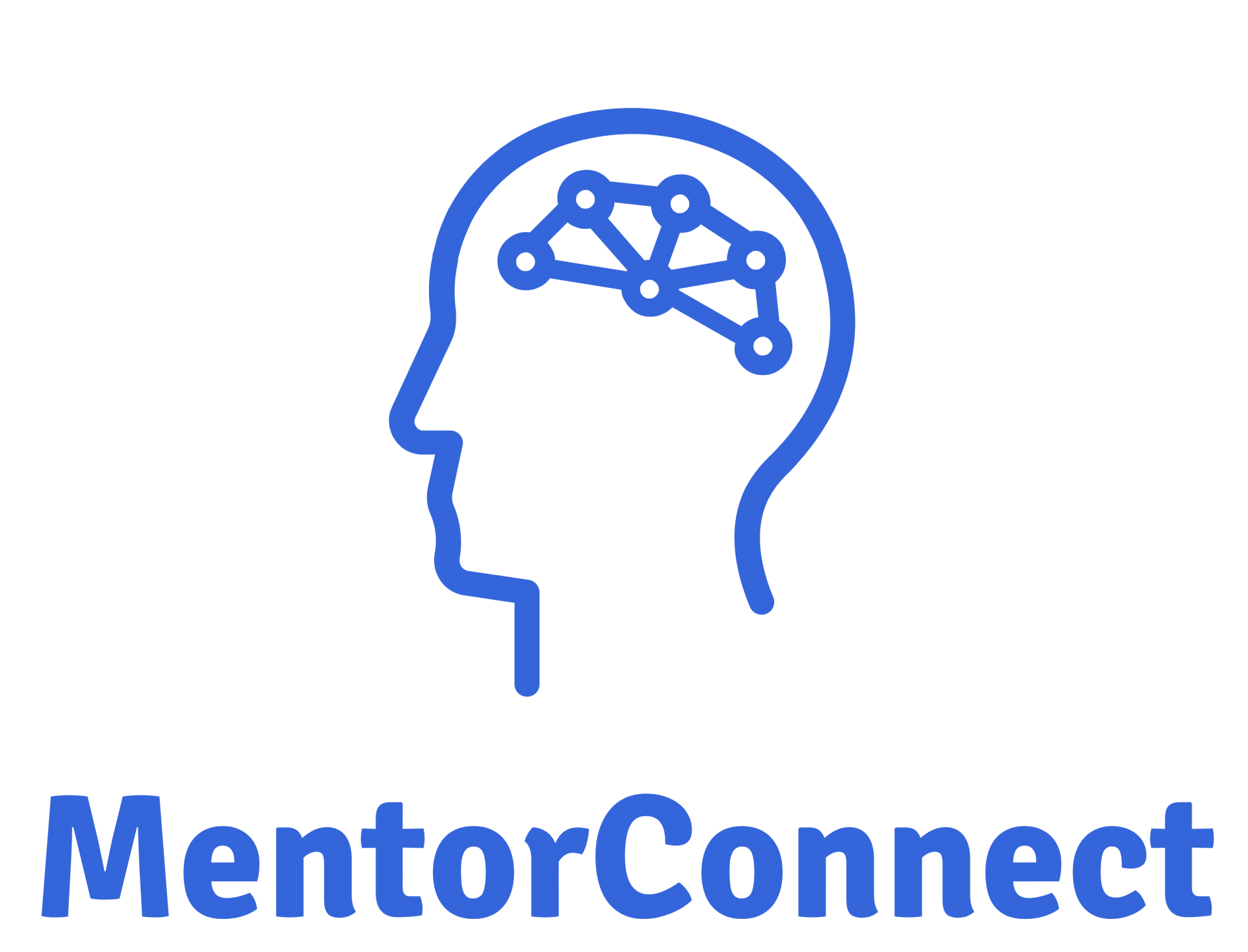 Mentorconnect