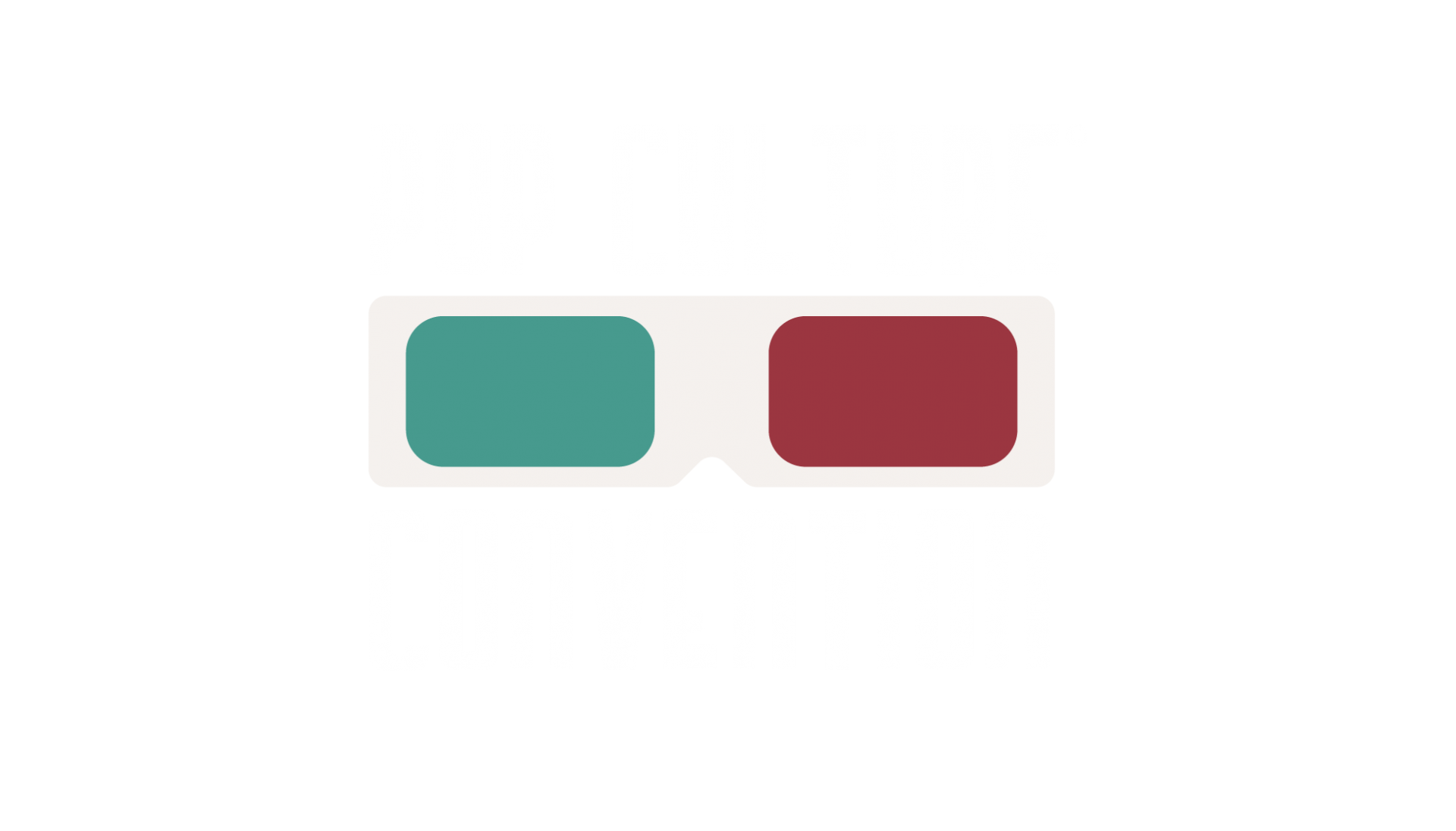 Pop Culture Convention
