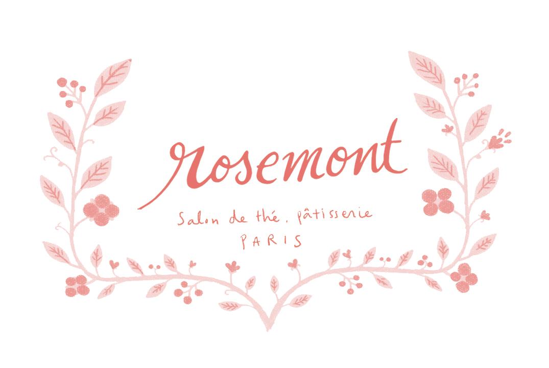 rosemontparis