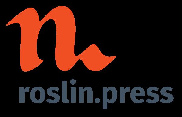 Roslin.press