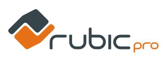 RubicPro - сервисы и решения для Телекома и B2B