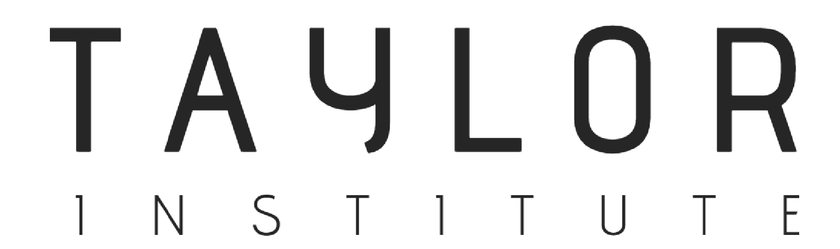 Taylor Institute