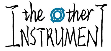 Theotherinstrument