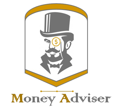 Money Adviser